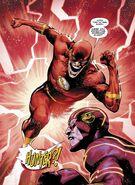 Zolomon Comics Infobox