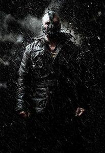 Movies batman rise 6