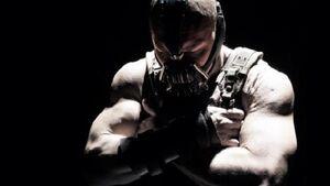 Les-secrets-de-The-Dark-Knight-Rises-qui-est-vraiment-Bane