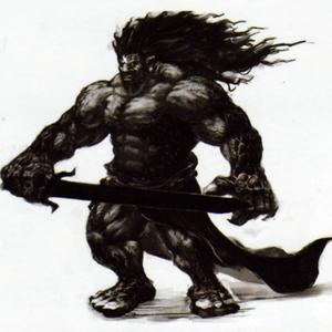 Skyward Sword Artwork Demon King Demise 28Concept Artwork29