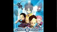 Code Lyoko Battle Music
