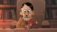 Hitler ET