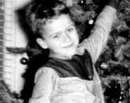 Ted Bundy Enfant Infobox