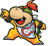 Mario-clipart-bowser-3.png