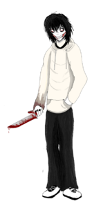 Jeff-the-killer-png-9