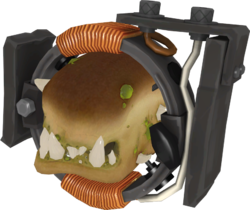 250px-Snack Attack