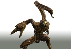 Amazinf Scorpion Game.jpg