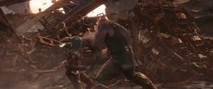 Avengers-infinitywar-movie-screencaps.com-13085