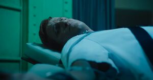 Cletus Kasady (Sony's Marvel Universe) 07
