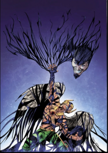 Hawkman Vol 5 15 Textless.jpg
