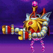 Heavy King super state.jpg