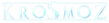 Krosmoz logo.png