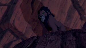 Lion-king-disneyscreencaps.com-2634