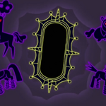 Mirror of Darkness.png