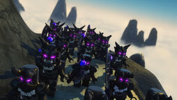 Oni Army is coming to the Monastery of Spinjitzu.jpg