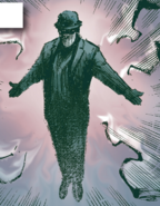 Shadowman Issue6 Comics Zombies.PNG