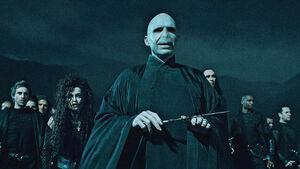 VoldemortdeatheatershpMAIN LargeWide