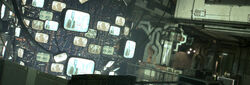 ARC Monitors