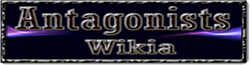 AntagonistWiki.png