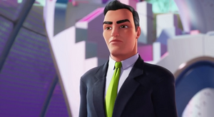 Barbie Spy Squad Trailer Screenshots 53