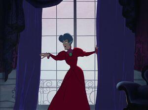 Cinderella-disneyscreencaps.com-7095