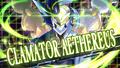 ClamatorAetherus