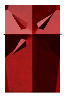 The Clans (Battletech)