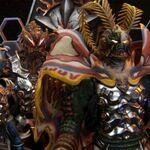 Creepox, Vrak and Admiral Malkor.jpg