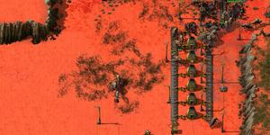 Factorio enemy prev3