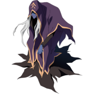 Haggar (VLD (Full Picture))