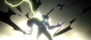 Infinity Ultron 58