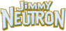 Jimmy Neutron Logo.png