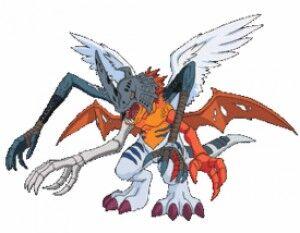 Kimeramon Digimon Adventure 02.jpeg