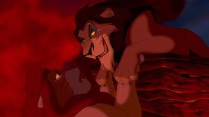 Lion-king-disneyscreencaps.com-9045