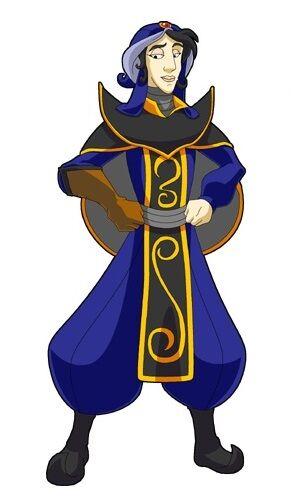 Lord Mozenrath.jpg