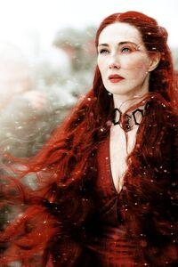 Melisandre (GOT)