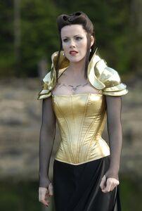 Princess Azkadellia