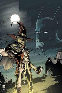Scarecrow 0006