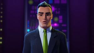 Spy Squad Barbie - 3
