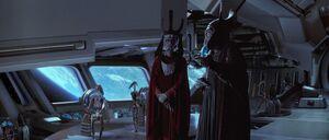 Starwars1-movie-screencaps.com-663