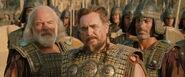 Troy-movie-screencaps.com-964