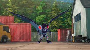 Wingcode (Black Energon Vampire).jpg