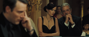 Casino Royale (106)