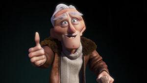 Charles-Muntz-pixar-up