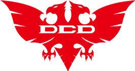 Dai-Shoker's emblem