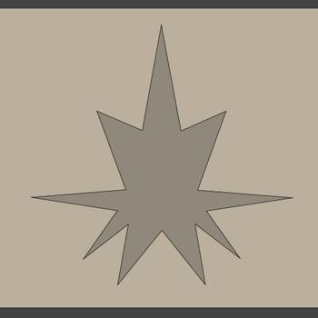 Eldian Empire