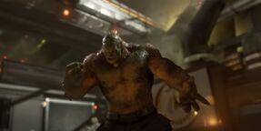 Emil Blonsky (Earth-TRN814) from Marvel's Avengers (video game) 008