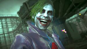 Injustice-2-joker-1b