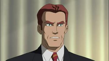 Norman Osborn