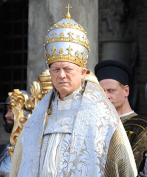 PopeAlexanderVI.jpg